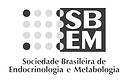 Sociedade-Brasileira-de-Endocrinologia-e