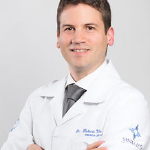 Dr Roberto.jpg