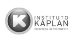 Instituto Kaplan