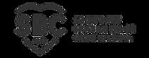 logo_sbc_edited.png