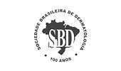 Sociedade-Brasileira-de-Dermatologia_edi