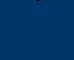 MLC_logo_color_with CREC.png