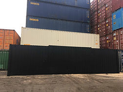Storage Container.jpg