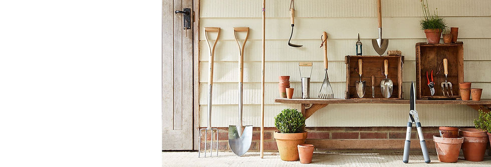 burgon-and-ball-garden-tools.jpg