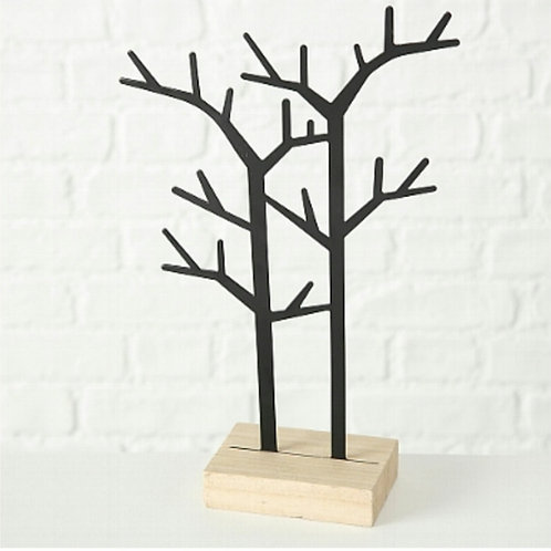 Decorative tree decoration (available in 2 sizes)