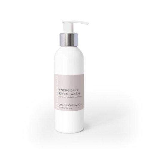 Energising Face Wash 150ml