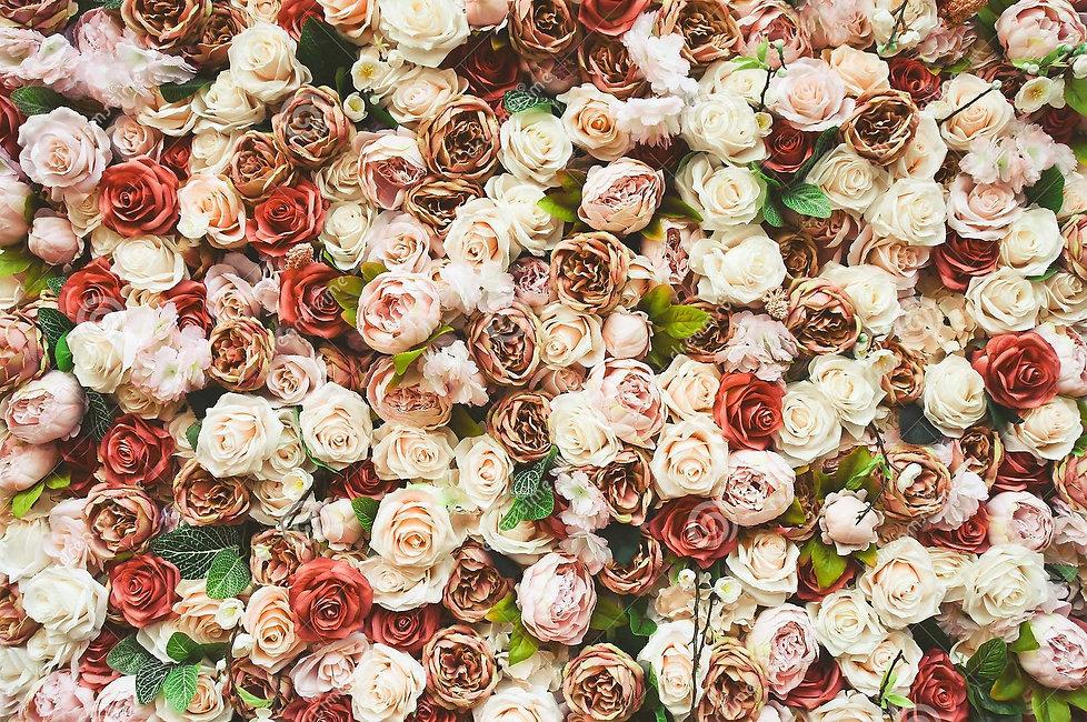 flowers%20_edited.jpg