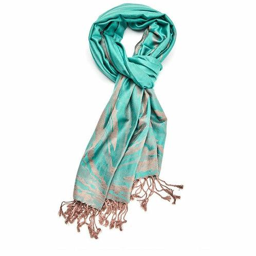 Fine pashmina scarf