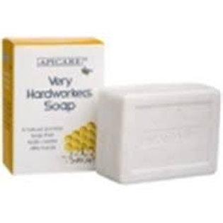 Very Hardworkers Soap/Gardeners Soap