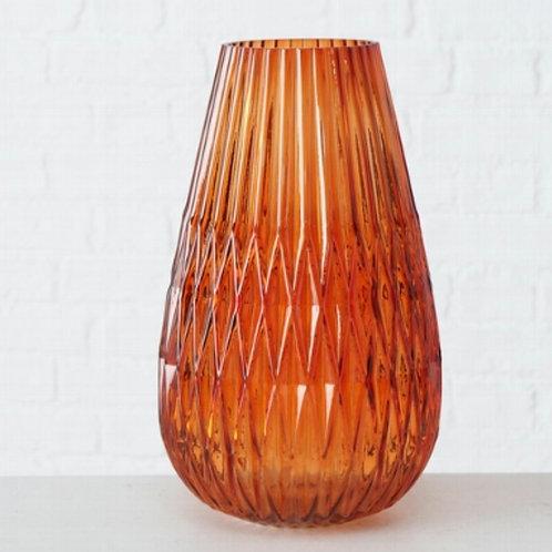 Rubina vase
