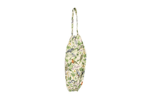 Garden Birds Carrier bag saver