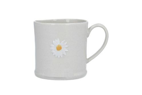 Daisy mini mug (80437)