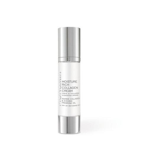 Moisture Rich Collagen Cream 50ml