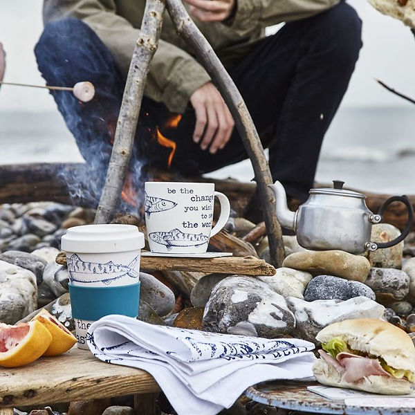 planet_happy_oceans_campfire_lifestyle_4