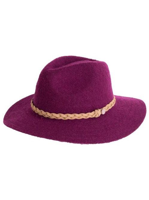 Katie Hat- Berry