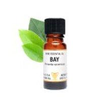 Bay Pure Essential Oil