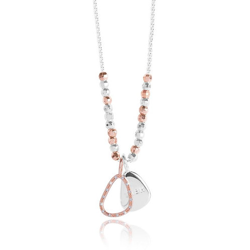 Caci necklace - wish