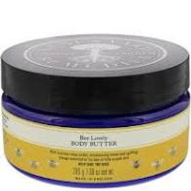 Bee Lovely Body Butter
