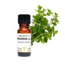 Marjoram (sweet) Pure Essential Oil
