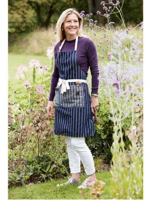 Sophie Conran gardener's apron