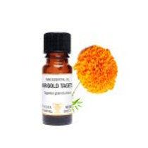 Marigold Tagetes Pure Essential Oil