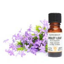 Violet Leaf Absolute Diluted 5%