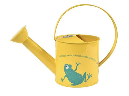 Children's watering can- national trust