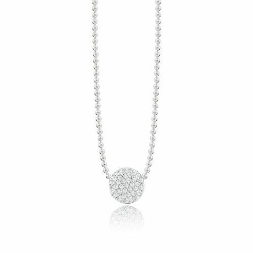 Skylar necklace (1284)