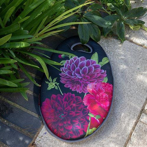 RHS British Bloom- Kneeler pad