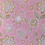 Thumbnail: Handmade luxury wrapping paper