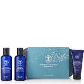 mens collection gift set