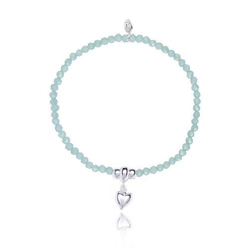 Fifi bracelet