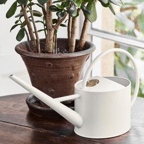 Sophie Conran indoor watering can- buttermilk