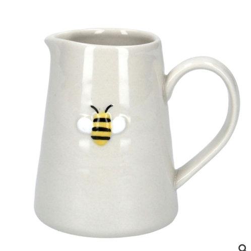 Bee mini jug