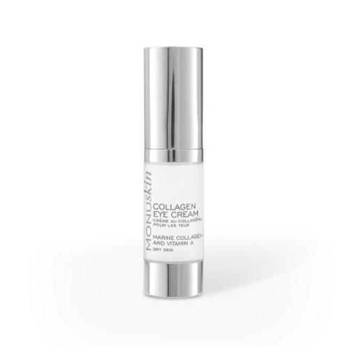 Collagen Eye Cream 15ml