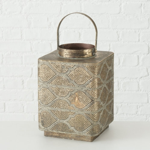 Extra large balboa lantern