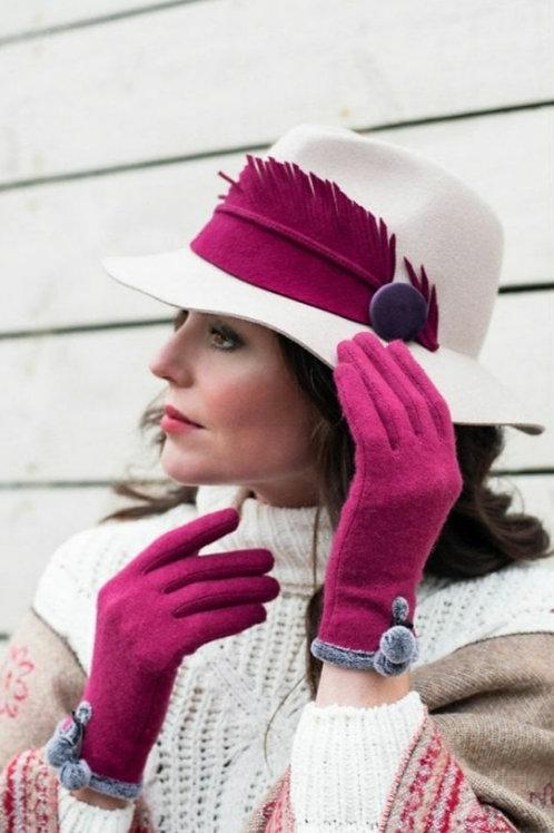 Betty gloves