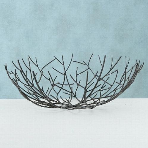 Decorative bowl decoration (2 sizes)