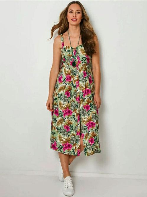 Fancy Free dress
