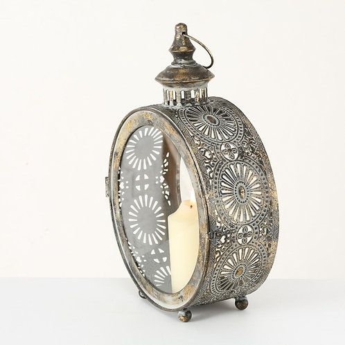 Malino indoor lantern