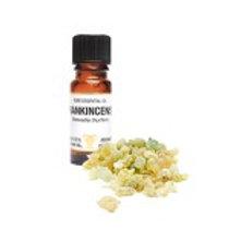 Frankincense Pure Essential Oil