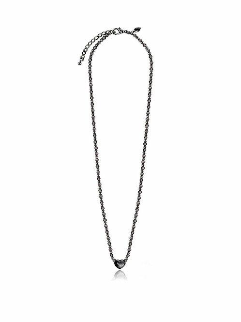 Seraphina necklace (1414)