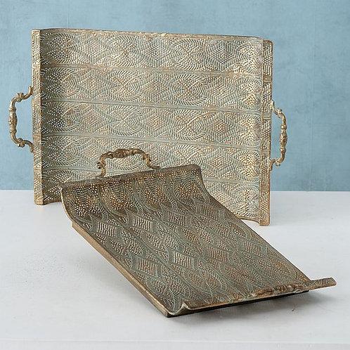 Cosima tray