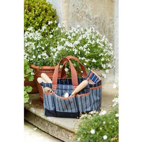 Sophie Conran- Tool bag