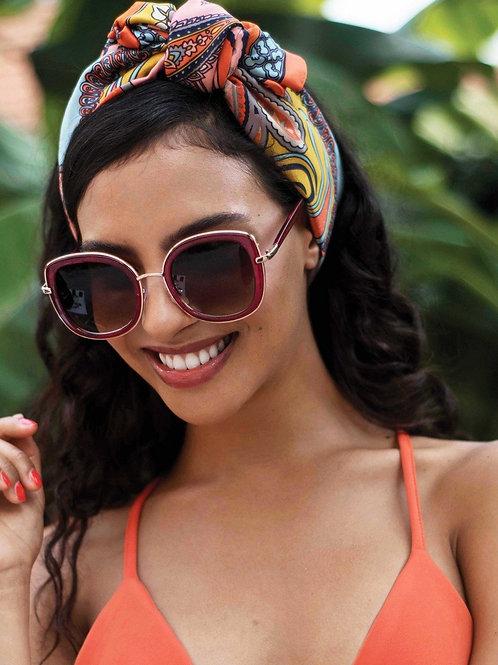 Khloe Sunglasses