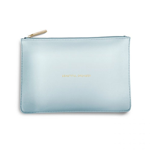 Beautiful dreamer Perfect Pouch
