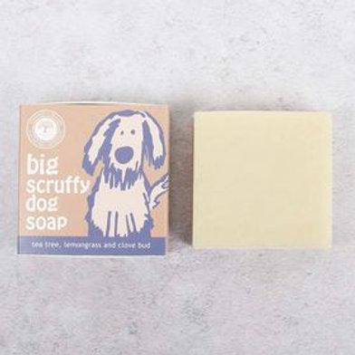 Dog Soap 100g