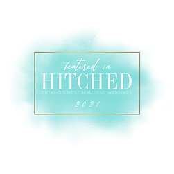 thumbnail_Featured in Hitched 2021.png