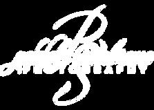 full white logo copy.png