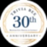 TriviaBee_30thAnniversaryBadge1 (1).png